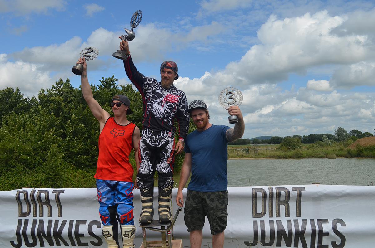 dirt_junkies_podium_series